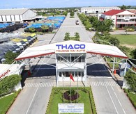 THACO GROUP